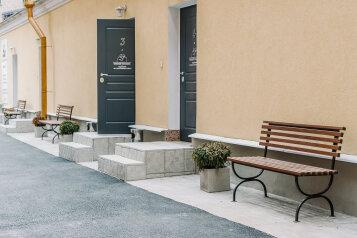 Апарт-отель , 7-я Красноармейская улица, 16 на 6 номеров - Фотография 2