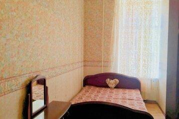 2-комн. квартира, 75 кв.м. на 6 человек, Маяковского, 25, Санкт-Петербург - Фотография 3