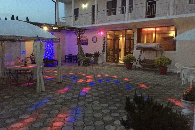 MINI HOTEL PLATAN, переулок Адыгов, 3 на 18 номеров - Фотография 2