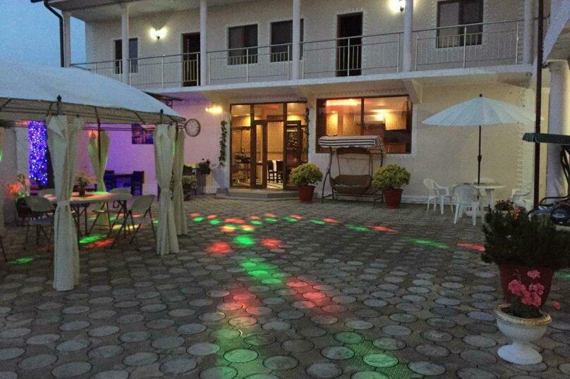 MINI HOTEL PLATAN, переулок Адыгов, 3 на 18 номеров - Фотография 4