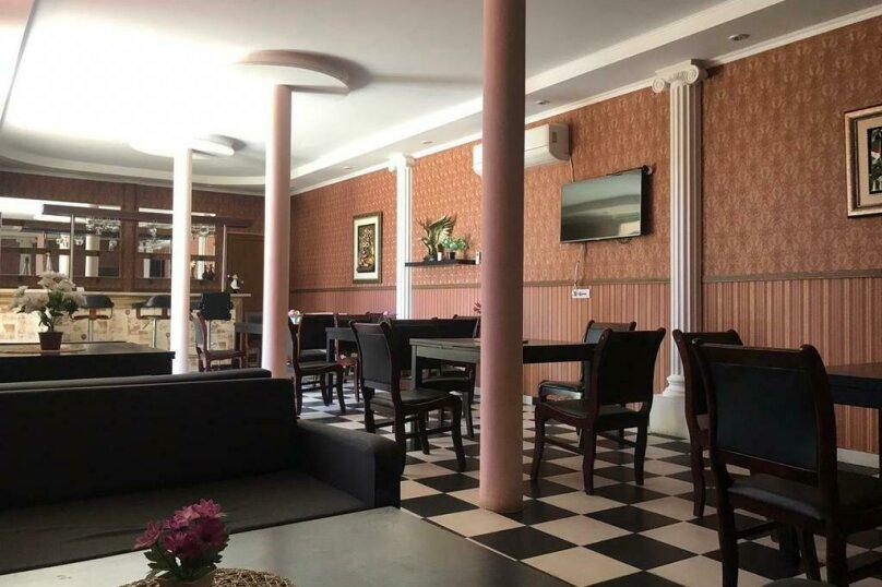 MINI HOTEL PLATAN, переулок Адыгов, 3 на 18 номеров - Фотография 6