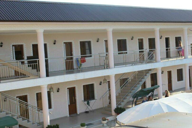 MINI HOTEL PLATAN, переулок Адыгов, 3 на 18 номеров - Фотография 10