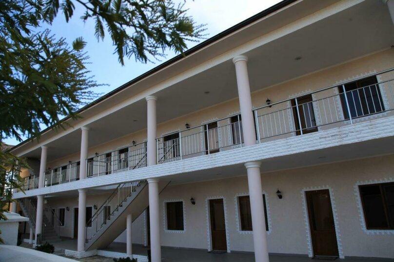 MINI HOTEL PLATAN, переулок Адыгов, 3 на 18 номеров - Фотография 13