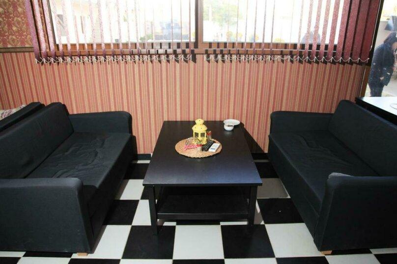 MINI HOTEL PLATAN, переулок Адыгов, 3 на 18 номеров - Фотография 15