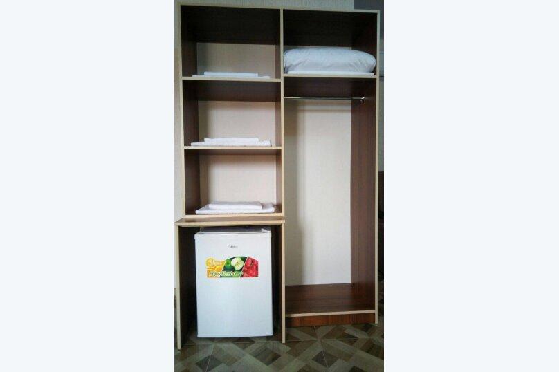 """Гостевой дом """"Пекан"""", Речная, 32А на 24 комнаты - Фотография 27"""