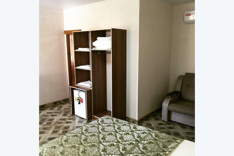 """Гостевой дом """"Пекан"""", Речная, 32А на 24 комнаты - Фотография 21"""