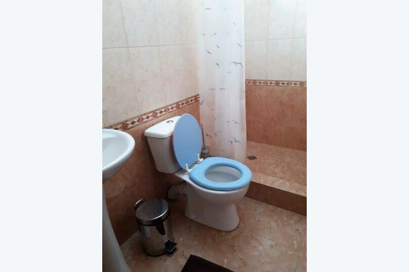 """Гостевой дом """"Пекан"""", Речная, 32А на 24 комнаты - Фотография 25"""