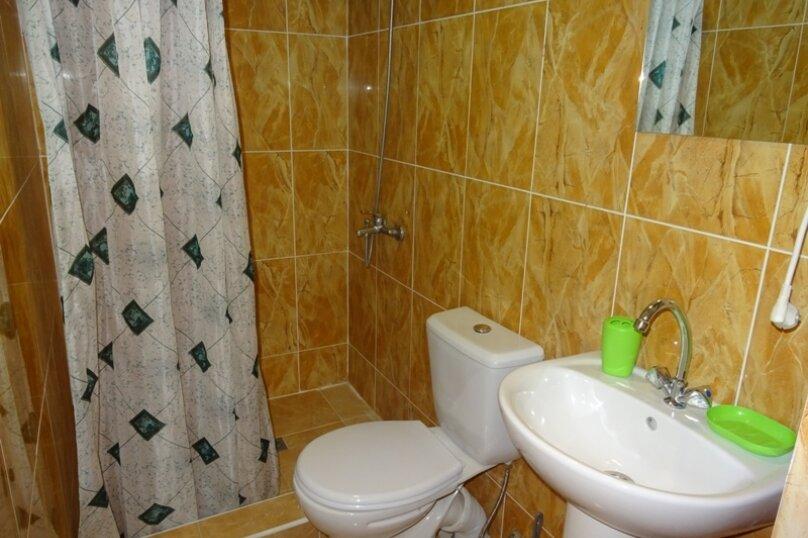 "Гостевой дом ""Сабина"", улица Туманяна, 55 на 20 комнат - Фотография 24"