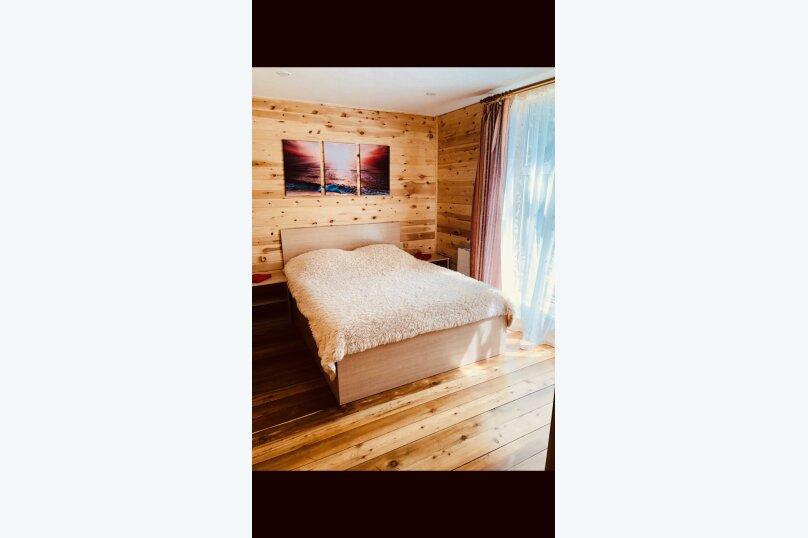 Отдельная комната, Красный ключ, 24, Байкальск - Фотография 3