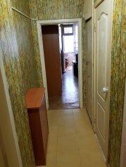 2-комн. квартира, 40 кв.м. на 4 человека, улица Володарского, 7, Ялта - Фотография 4