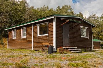 Домик на берегу Онежского озера 2, 56 кв.м. на 7 человек, 2 спальни, деревня Горка, 2, Кондопога - Фотография 2