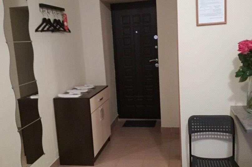 """Гостиница """"LigoHotel"""", Лиговский проспект, 48 на 120 номеров - Фотография 116"""