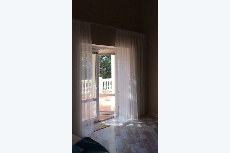 """дом """"Villa SeLena"""", Севастопольское шоссе, 54Е на 2 комнаты - Фотография 60"""