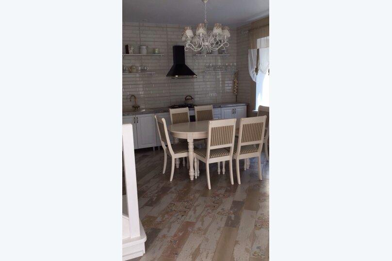 """дом """"Villa SeLena"""", Севастопольское шоссе, 54Е на 2 комнаты - Фотография 61"""