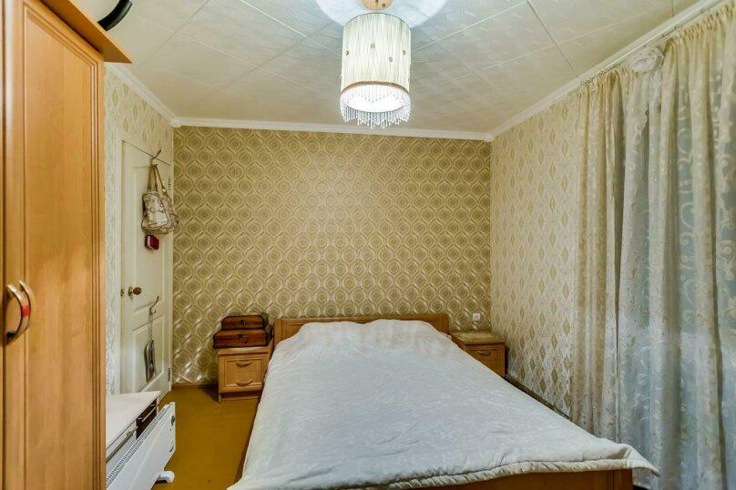 Дом под ключ, 100 кв.м. на 9 человек, 3 спальни, Долинная, 63, Судак - Фотография 2