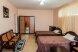Апартаменты:  Номер, Апартаменты, 6-местный (4 основных + 2 доп), 2-комнатный - Фотография 49