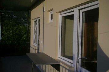 Гостевой дом «Орхидея», Кольцевая улица, 7 на 12 номеров - Фотография 2