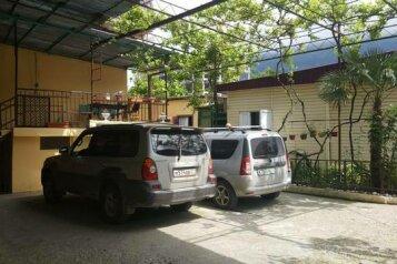 Гостевой дом «Орхидея», Кольцевая улица, 7 на 12 номеров - Фотография 1
