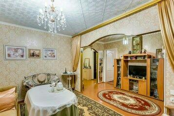 Дом под ключ, 100 кв.м. на 9 человек, 3 спальни, Долинная, 63, Судак - Фотография 1