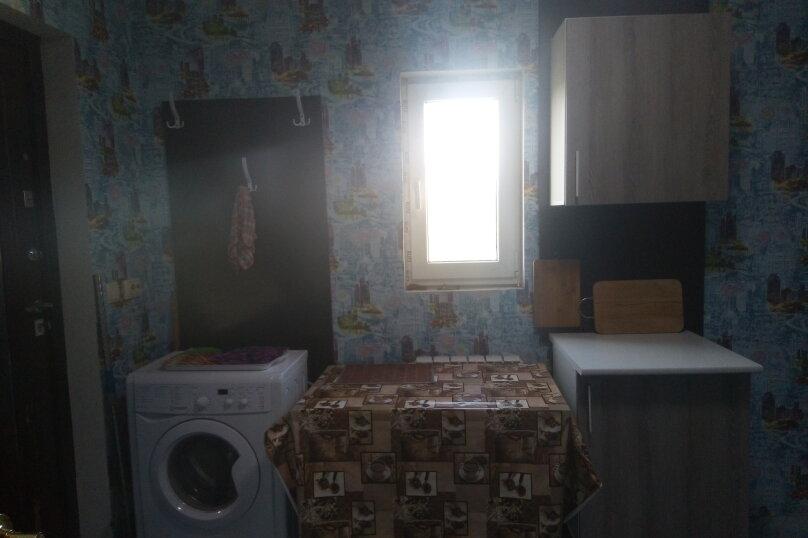 """Гостевой дом """"На Савченкова 12"""", улица Савченкова, 12 на 2 комнаты - Фотография 10"""