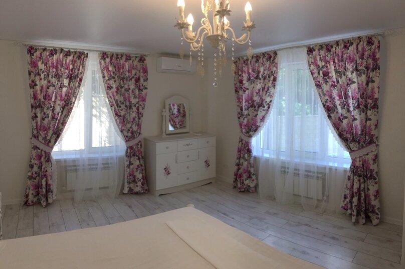 """дом """"Villa SeLena"""", Севастопольское шоссе, 54Е на 2 комнаты - Фотография 19"""
