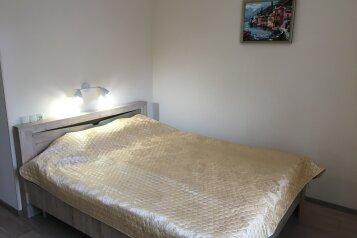 2-комн. квартира, 45 кв.м. на 6 человек, улица Мира, 19, Массандра, Ялта - Фотография 4