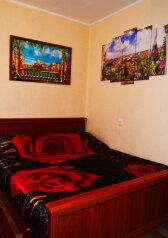 1-комн. квартира, 35 кв.м. на 4 человека, улица Бойцов 9-й Дивизии, 181А, Курск - Фотография 2