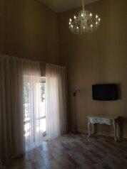 Гостевой Дом, Севастопольское шоссе, 54Е на 2 комнаты - Фотография 1