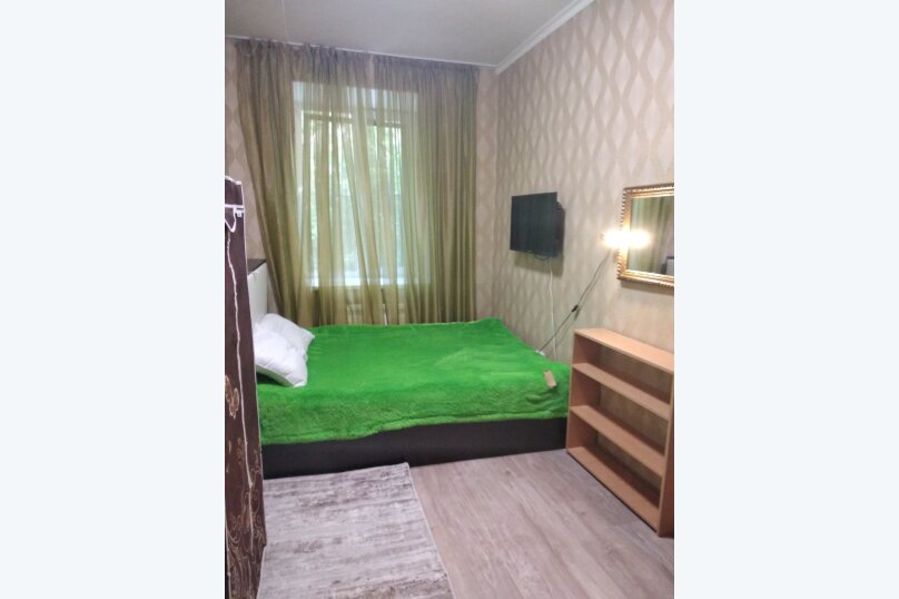 2-комн. квартира, 60 кв.м. на 5 человек, улица Белинского, 7, Санкт-Петербург - Фотография 39