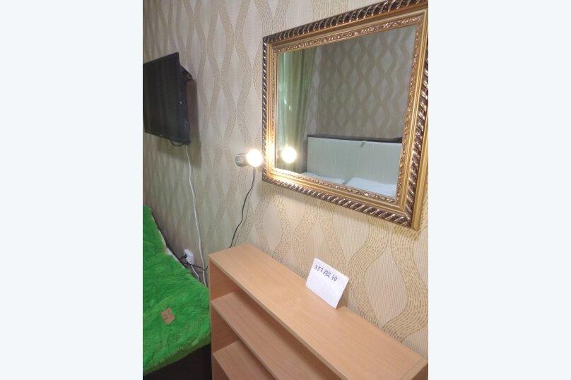 2-комн. квартира, 60 кв.м. на 5 человек, улица Белинского, 7, Санкт-Петербург - Фотография 40