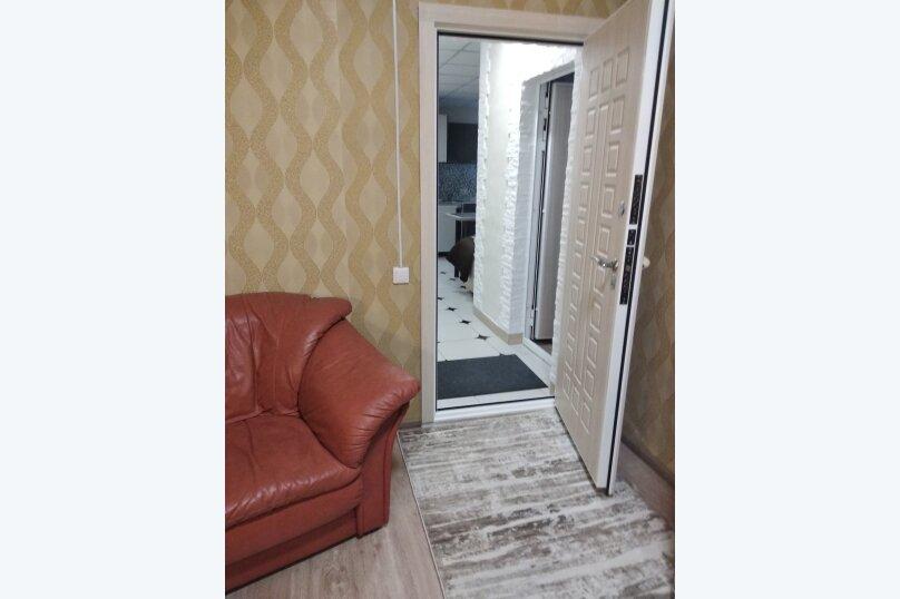 2-комн. квартира, 60 кв.м. на 5 человек, улица Белинского, 7, Санкт-Петербург - Фотография 41