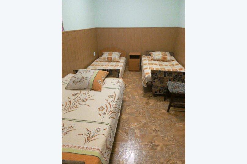 Квартира под ключ, переулок Лукичева, 4 на 7 номеров - Фотография 2