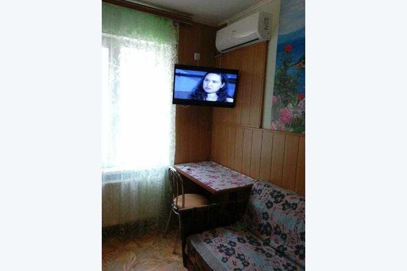 Квартира под ключ, переулок Лукичева, 4 на 7 номеров - Фотография 3