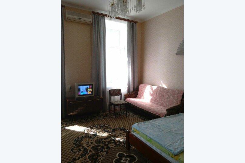 Квартира под ключ, переулок Лукичева, 4 на 7 номеров - Фотография 8