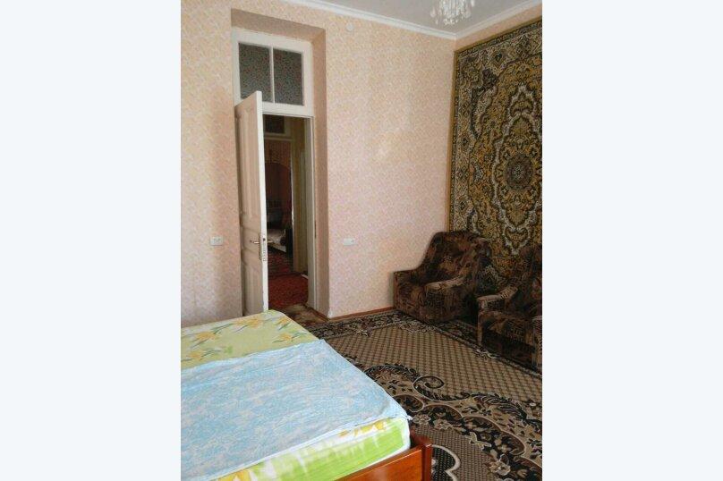 Квартира под ключ, переулок Лукичева, 4 на 7 номеров - Фотография 9