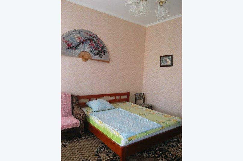 Квартира под ключ, переулок Лукичева, 4 на 7 номеров - Фотография 10