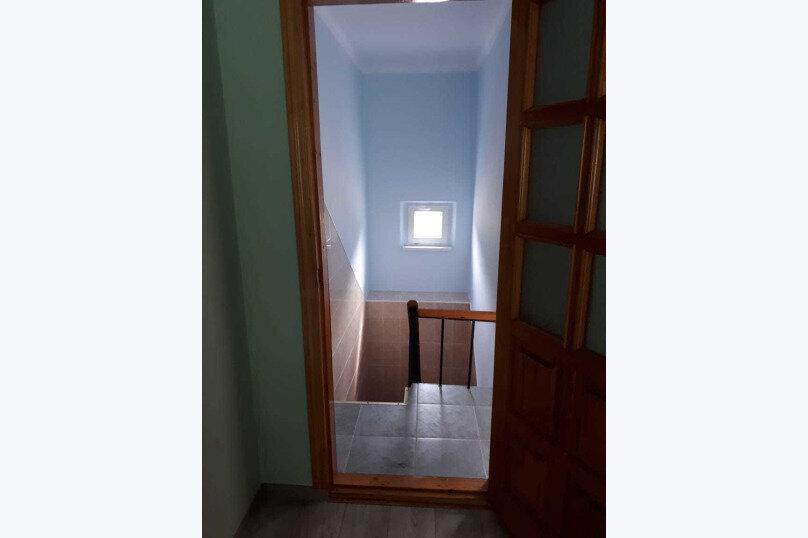 """Коттедж, 120 кв.м. на 6 человек, 2 спальни, ГЛК """"Альбатрос"""", Речная улица, 1 коттедж 29, Лермонтово - Фотография 17"""