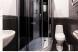 New York:  Номер, Стандарт, 2-местный, 1-комнатный - Фотография 40