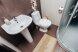Сакура:  Номер, Стандарт, 2-местный, 1-комнатный - Фотография 29