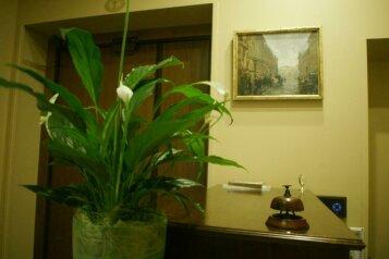 Мини-отель , Лиговский проспект, 75-77 на 5 номеров - Фотография 2