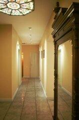 Мини-отель , Лиговский проспект, 75-77 на 5 номеров - Фотография 3
