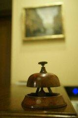 Мини-отель , Лиговский проспект, 75-77 на 5 номеров - Фотография 4