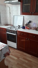 1-комн. квартира, 36 кв.м. на 4 человека, улица Дёмышева, 115, Евпатория - Фотография 2