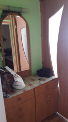 1-комн. квартира, 36 кв.м. на 4 человека, улица Дёмышева, 115, Евпатория - Фотография 3