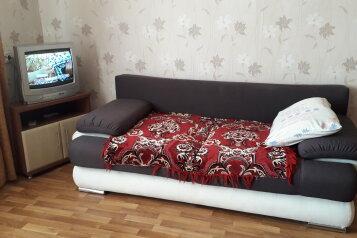 1-комн. квартира, 36 кв.м. на 4 человека, улица Дёмышева, 115, Евпатория - Фотография 4