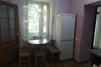 Дом, 40 кв.м. на 4 человека, 1 спальня, Школьная улица, 4, Солнечная Долина - Фотография 2