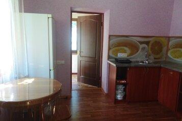 Дом, 40 кв.м. на 4 человека, 1 спальня, Школьная улица, 4, Солнечная Долина - Фотография 3