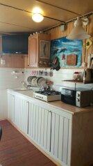 Дом на Селигере, 84 кв.м. на 6 человек, 3 спальни, дер. Завирье, Центральная , 55, Осташков - Фотография 3