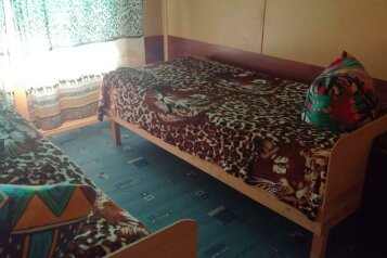Дом на Селигере, 84 кв.м. на 6 человек, 3 спальни, дер. Завирье, Центральная , 55, Осташков - Фотография 4