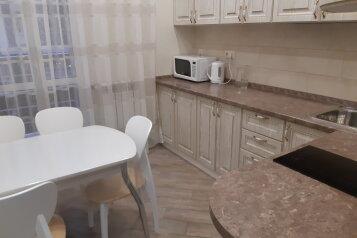 1-комн. квартира, 38 кв.м. на 3 человека, Крымская улица, 89, Сочи - Фотография 2
